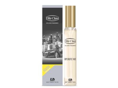 Parfum za avto Elite Class One Billion 40 ml