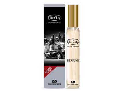 Parfum za avto Elite Class One Vip 40 ml