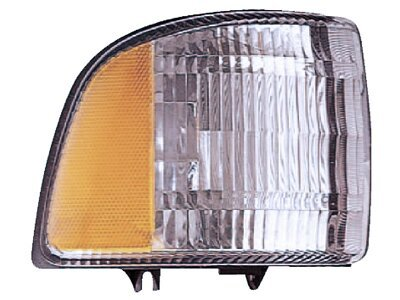 Parkirna luč Dodge RAM 94-01