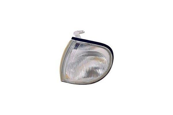 Parkirna luč Nissan Serena/Vanette 92-