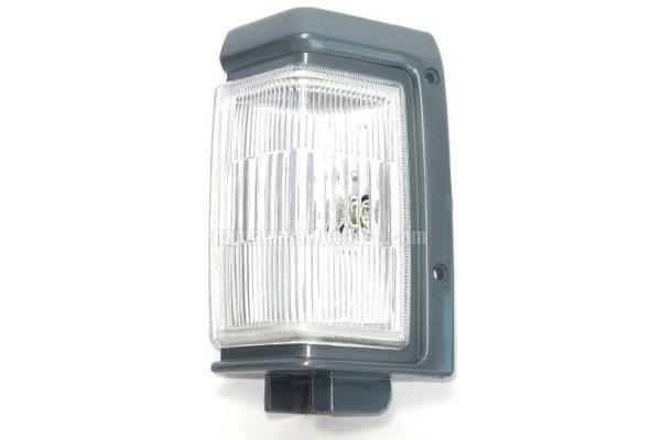 Parkirna luč Nissan Terrano I 87-95