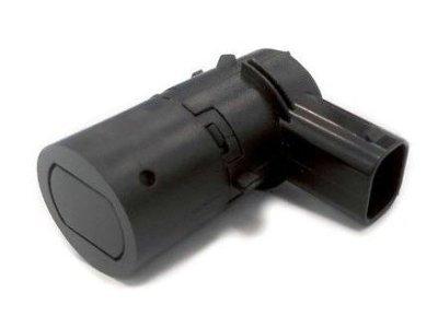 Parkirni senzor BMW Serije 5 96-04
