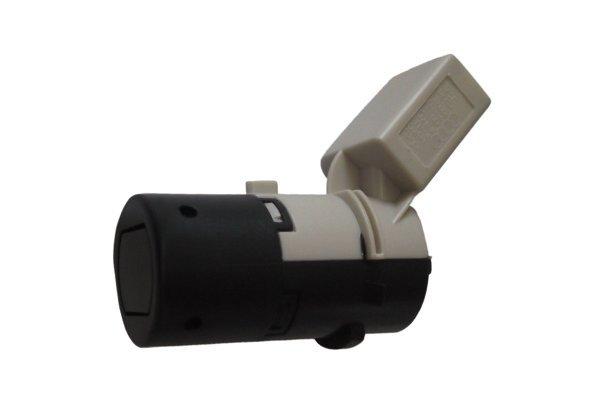 Parkirni senzor E99-0006 - Audi A4 00-07