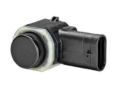 Parkirni senzor E99-0031 - Volvo XC90 02-15