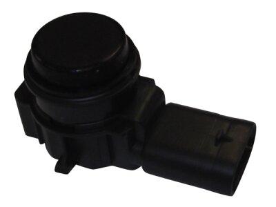 Parkirni senzor E99-0034 - BMW Serije 4 13-