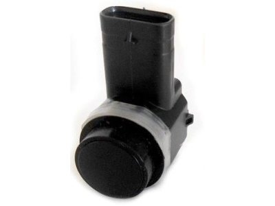 Parkirni senzor E99-0040 - Fiat Punto Evo 08-, zadaj