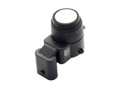 Parkirni senzor E99-0088 - BMW