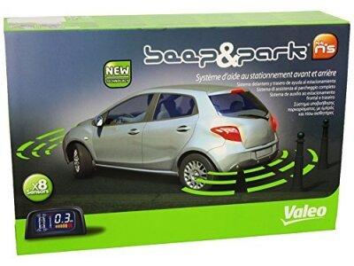Parkirni senzori VALEO