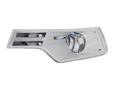 Parkirno svijetlo + maglenka Citroen C5 08-