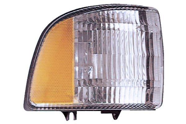 Parkirno svjetlo Citroen XM 89-92