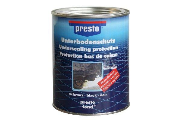 Pasta za zaštitu šasije, 1300 g (603253)
