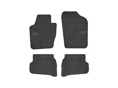 Patosnice (gumene) 39705 - Volkswagen Polo 09-