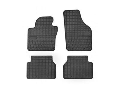 Patosnice (gumene) 39706 - Volkswagen Tiguan 07-15