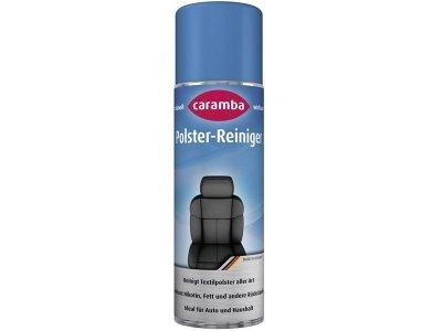 Pena za čiščenje sedežev Caramba, 300ml