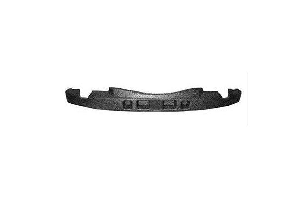 Pjena branika Hyundai Accent 00-03 3/5V