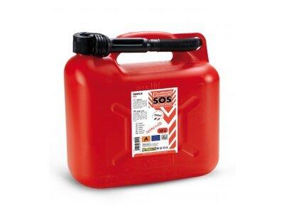 Plastična posoda za gorivo Bottari 35210, 10L