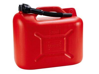 Plastična posuda za gorivo Bottari, 20L