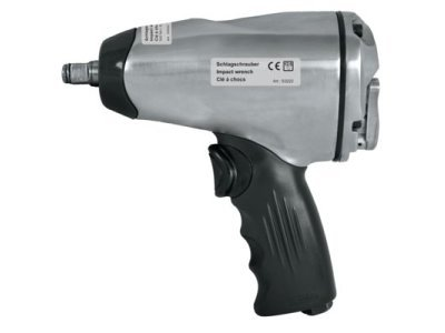 Pneumatski pištolj, S3222
