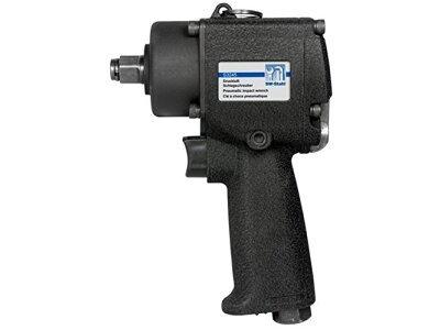 Pneumatski pištolj, S3245