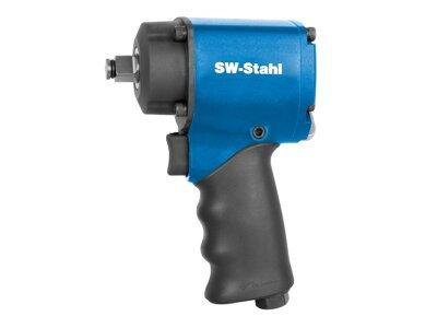 Pneumatski pištolj, S3284