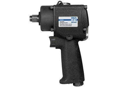 Pnevmatska pištola, S3245