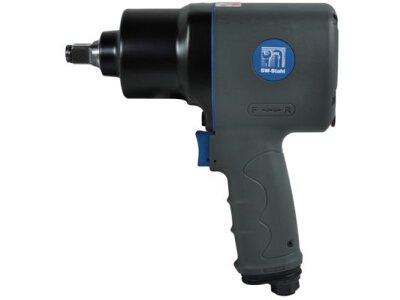 Pnevmatska pištola, S3270