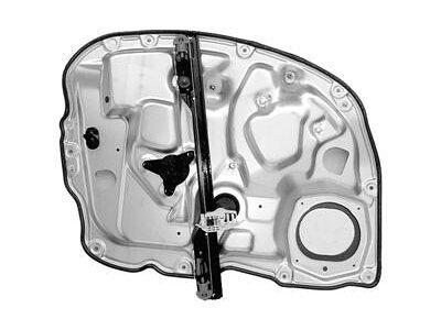 Podizač stakla Fiat Idea 04-