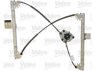Podizač stakla Fiat Stilo 01- 3V VALEO