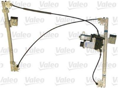 Podizač stakla VW Polo 99-02 3V VALEO