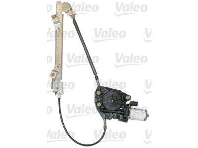 Podizač stražnjeg stakla Alfa 147 00- VALEO
