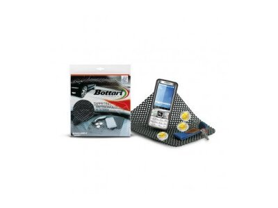 Podloga protiv klizanja za telefon Bottari 16273
