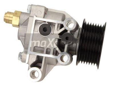 Podtlačna črpalka 1103470/MG - Ford Transit 01-