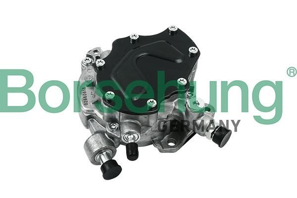 Podtlačna črpalka B18771 - Volkswagen