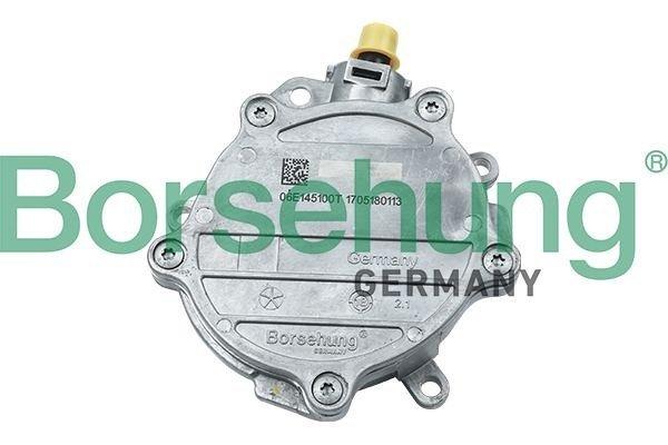 Podtlačna črpalka B18772 - Audi