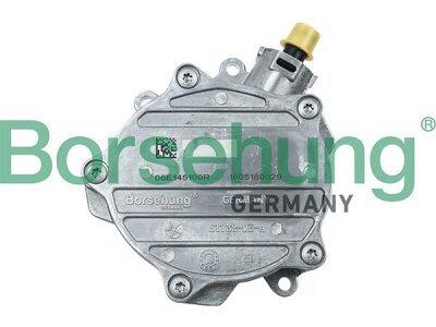 Podtlačna črpalka B18773 - Audi, Volkswagen