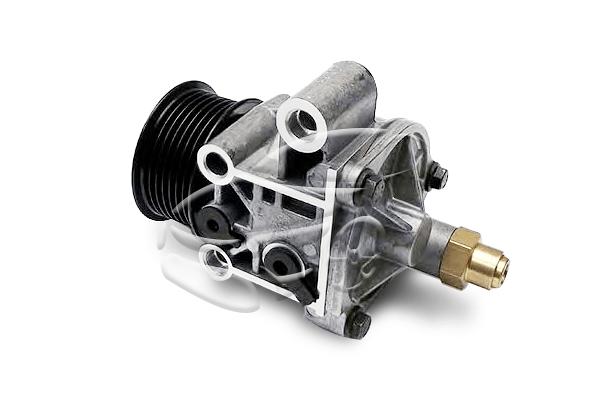 Podtlačna črpalka F009D01524 - Renault