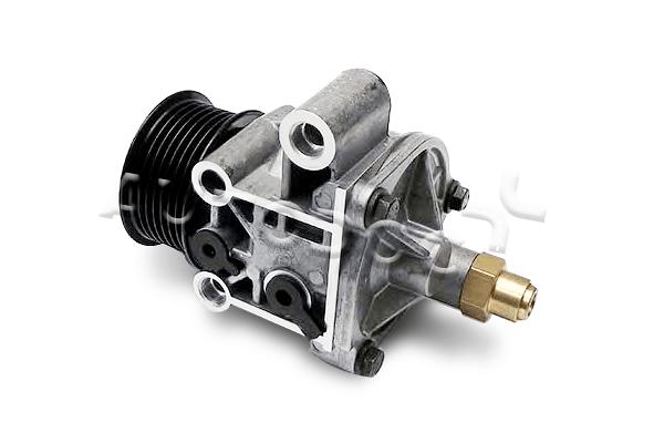 Podtlačna črpalka F009D03116 - Mercedes-Benz