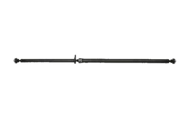 Pogonska (kardanska) osovina WN-VOX3 - Volvo S60 02-10