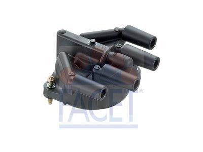 Poklopac (kapa) distributor paljenja Mazda 323 F 98-04