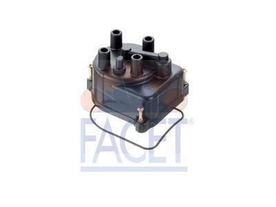 Poklopac (kapa) razvodnik paljenja 27.968 - Rover 400 95-00