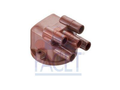 poklopac (kapa) razvodnik paljenja Citroen C15 84-05