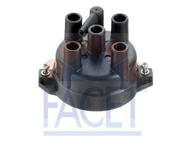 Poklopac (kapa) razvodnik paljenja Hyundai Atos 98-00