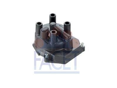 poklopac (kapa) razvodnik paljenja Nissan Micra 92-03