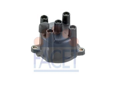 poklopac (kapa) razvodnik paljenja Suzuki Alto 94-02