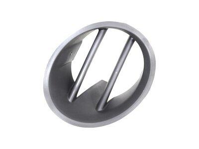 Poklopac maglenke Chrysler Pacifica 03-06