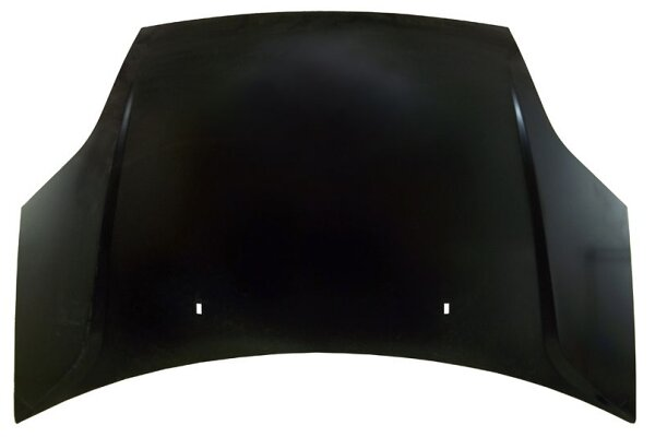 Poklopac motora Ford FIESTA 02-