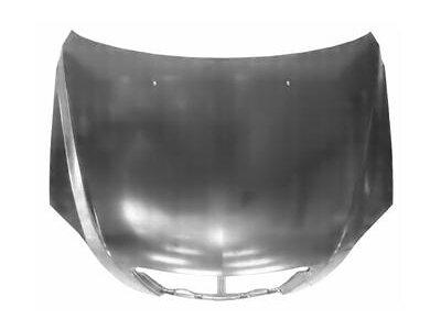 Poklopac motora KIA SORENTO 06-09