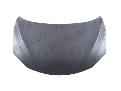 Poklopac motora Nissan Pulsar 14-