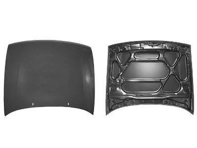 Poklopac motora Seat Ibiza 98-