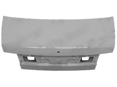 Poklopac prtljažnika Kia Sephia 95-98